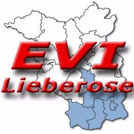 EVI Lieberose Twitter